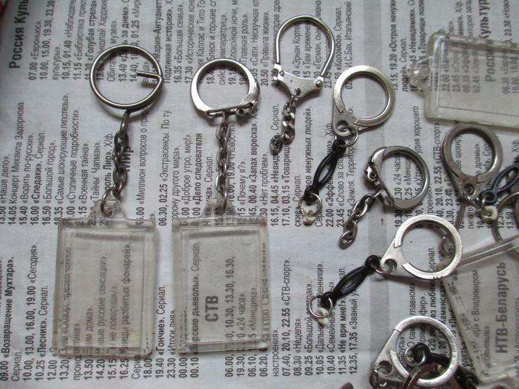 Брелок из банкнот СССР 10 и 25 руб, сделай сам. (3/6) Для тех, кто умеет или хочет научиться делать самому полезные вещи своими руками, которые качеством не будут уступать промышленным. Фурнитура и заготовки для брелков, различные кольца для ключей,дырокол, смотрите фотографии (подробнее фото здесь https://fotki.yandex.ru/users/d-maksimau2013/album/1456302/ ).