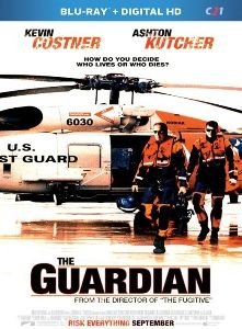 Title : The Guardian 2006 BLuray 720p Format : Mp4 IMDB Rate : 6.8/10 from 71,532 users Info : Director: Andrew Davis Star: Kevin Costner, Ashton Kutcher, Sela Ward Genres: Action | Adventure | Dra...
