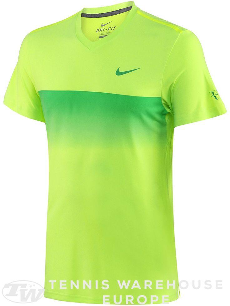 camiseta-federer-australia-2015-1.jpg (800×1067) af4450d6c8f2c