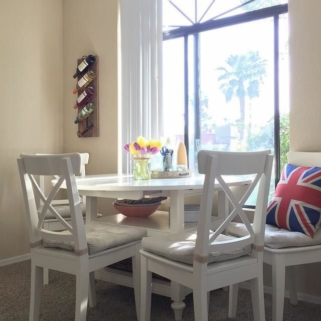 Home Sweet Home Designs From Our Clients Dining Chairs