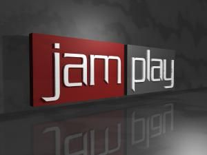 Guitar Chord Dictionary | Improve your guitar playing with online video lessons from JamPlay.com.