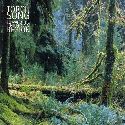 TORCH SONG - TOWARD THE UNKNOWN REGION (WILLIAM ORBIT)