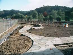 gardens ideas landscaping ideas landscapes ideas paths ideas