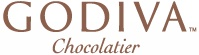 Ever tried Godiva's Dark Chocolate Covered Almonds....if so you already know...