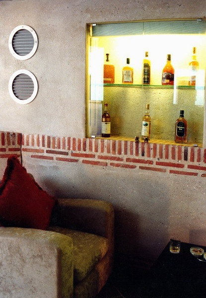 great edging with lanes ceramics klompie bricks