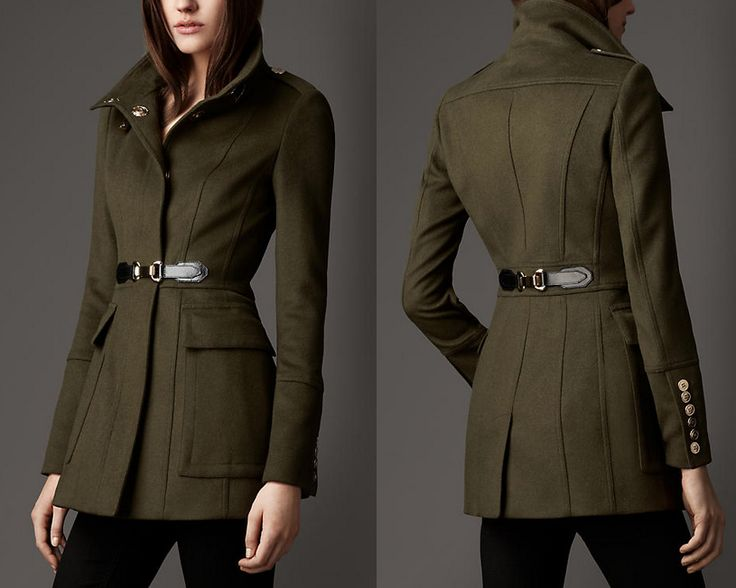 17 Best images about Beckett Jackets on Pinterest | Wool, Tan ...