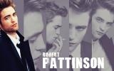 Gorgeous Robert Pattinson Wallpapers That Will Make You Want To Lick Your Computer Screen