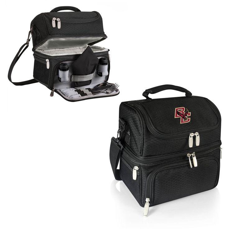 Pranzo Lunch Box Cooler - Boston College Eagles