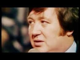 George Roper - (15 May 1934 – 1 July 2003]) was an English comedian, best known for his appearances in the long-running UK television series The Comedians.