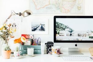 The 60 Most Useful Websites on the Internet