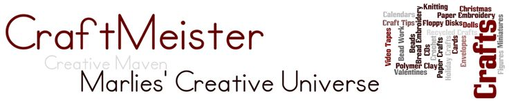 CraftMeister MCUniverse homemade downloadable board games