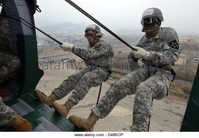 Assault Course Stock Photos & Assault Course Stock Images - Alamy