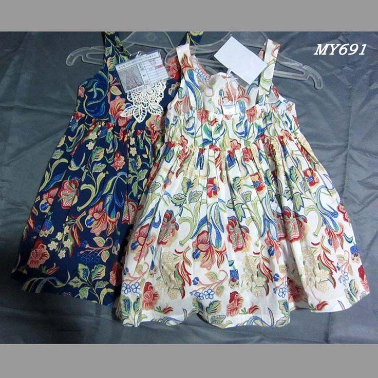 @Free Sample @Moonyao @Girl Dress @Latest Designs 2017 @dress Email:moon02@moonyao.com Mob/WhatsApp:+86 137191492022