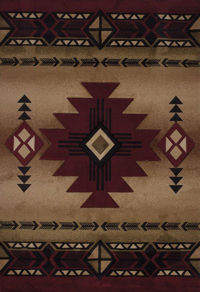 305 Best Southwestern Decor Amp Diy Decorating Images On