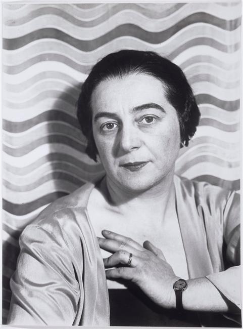 Sonia Delauney