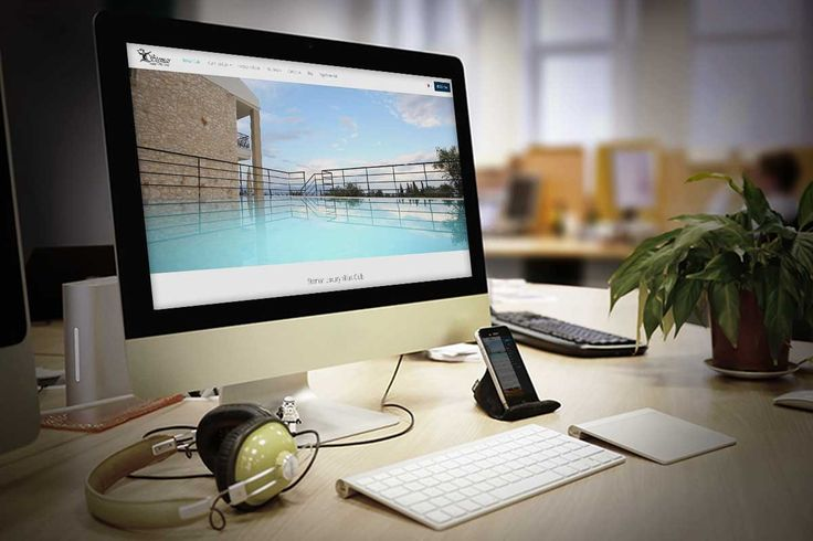 Ανακατασκευή ιστοσελίδας Stemar Luxury Villas Club , Παξοί , Κέρκυρα    Καθαρή minimal γραμμή , με μοντέρνα γραμματοσειρά, επαγγελματική φωτογράφιση από τον Σταμάτη Καταπόδη    Ανακατασκευή λογότυπου Onesmart Promotion    Δείτε το εδώ