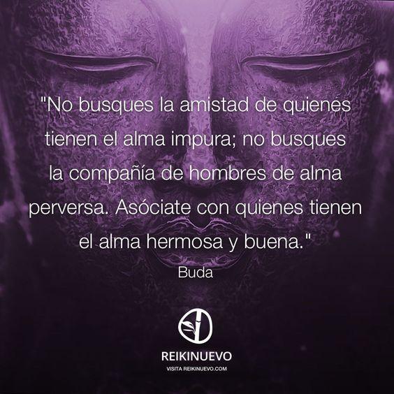 Buda: Alma hermosa y buena http://reikinuevo.com/buda-alma-hermosa-buena/: