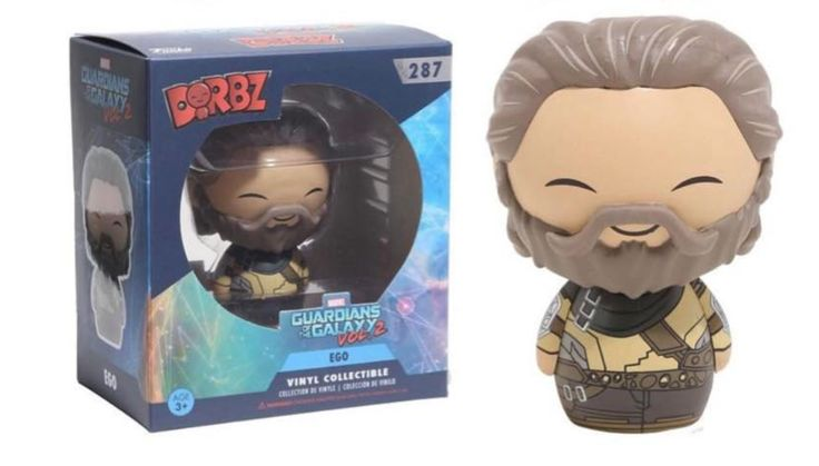 funko-pop-gives-us-our-first-look-at-ego-the-living-planet-in-guardians-of-the-galaxy-vol-244