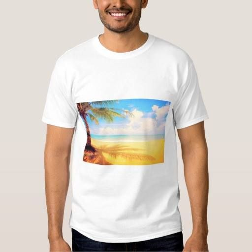 (Fun In The Sun T Shirt) #Sand #Beach #Outdoor #Saltwater #Sun #Surf #Tropical #Water #Waves is available on Funny T-shirts Clothing Store   http://ift.tt/2c9dIPt