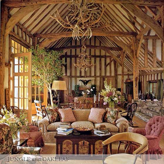 Wonderful Great Room Ideas For All Families: Best 20+ Hunting Lodge Interiors Ideas On Pinterest