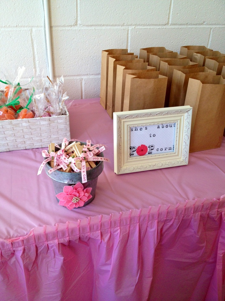 ... baby shower games parties favorssh crosses baby shower parties