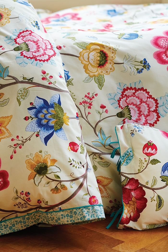 305 best pip images on pinterest cath kidston live and for Cath kidston bedroom designs