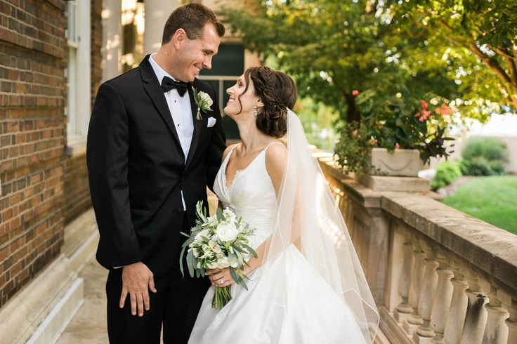 Beautiful Madison Club wedding #wedding #MadisonClub #wisconsin #wisconsinwedding #madisonwedding #downtown wedding Photo Credit Katie Ricard Photography http://katiericard.com/