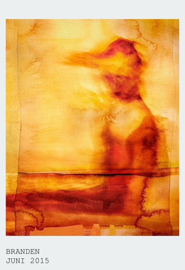 Nino Ramsby Art