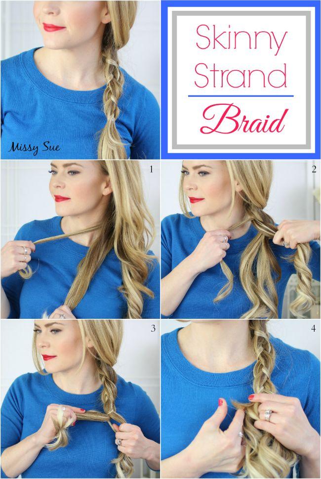 braid-15-skinny-strand-braid-missysue-blog
