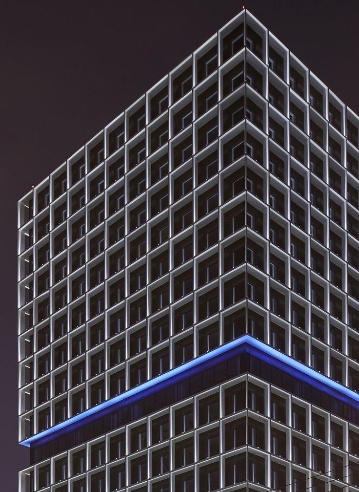 848 best images about 02.building elevation lighting——建筑立面照明 on Pinterest  Hong kong, Shopping ...