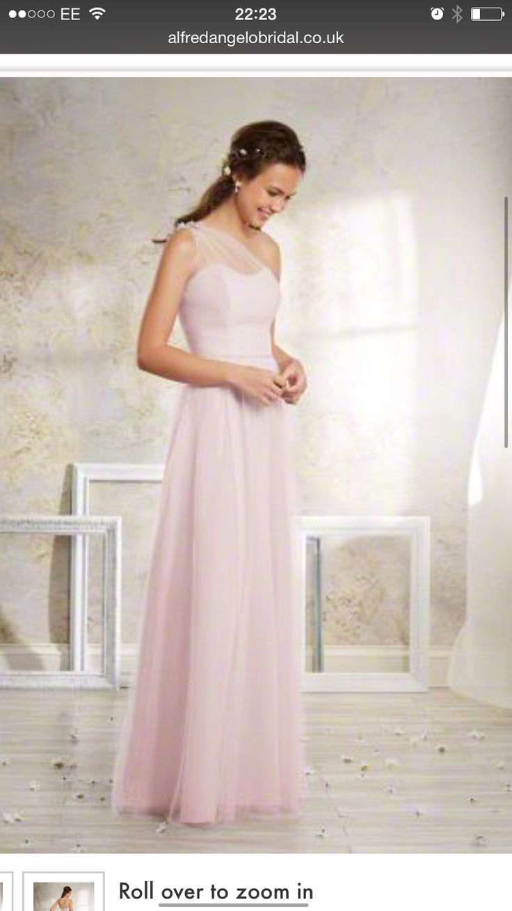 56 best wedding bridesmaid dress 3 images on pinterest wedding shop alfred angelo bridesmaid dress 8632 l in soft net at weddington way find the perfect made to order bridesmaid dresses for your bridal party in your ombrellifo Choice Image