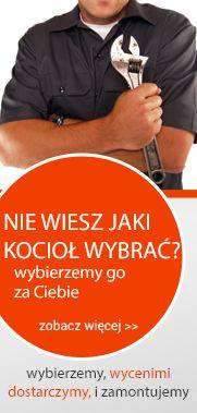 http://centrumgrzewcze24.pl/kategoria/kotly-i-piece-co