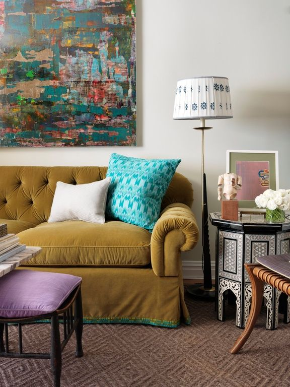 273 best Living Room Style images on Pinterest | Mantles, Room ...