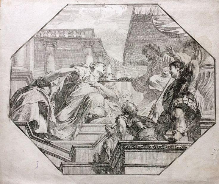 28 best Galerie Nord   Ancient masters (1500-1800) - Peinture et - peinture pour plafond fissure