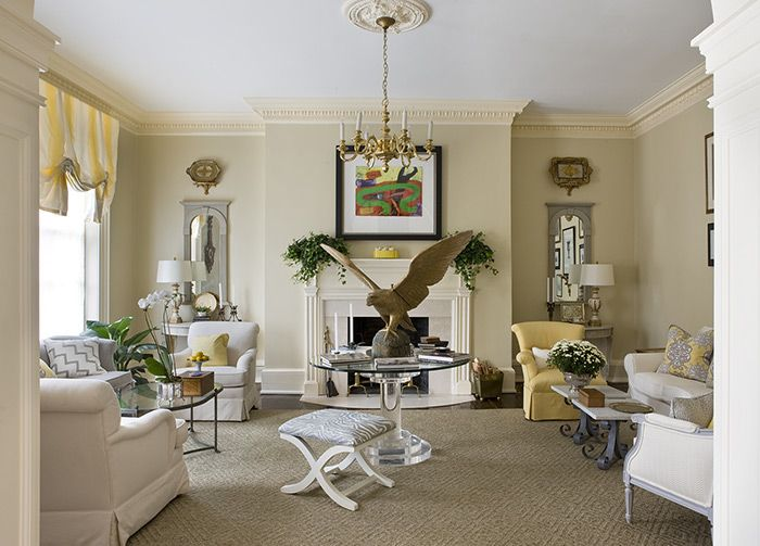 320 Best Rooms Ive Done Images On Pinterest