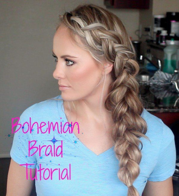 hair styles with braids 10 images about hair styles tips and tricks for on 1420