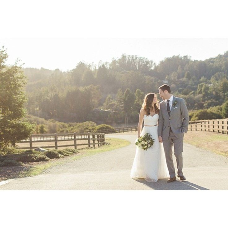 Country Style Sweetheart Tulle A Line Wedding Dress With Gold Belt Wedding Dress Bride Dresses Vestido De Casamento