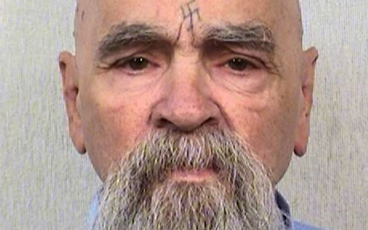 http://www.thedailybeast.com/articles/2014/11/18/charles-manson-ted-bundy-other-notorious-jailhouse-weddings.html
