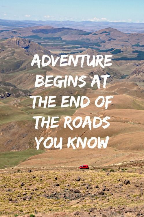 Quotes On Adventure Prepossessing 25 Best Outdoor Adventure Quotes Images On Pinterest  Outdoor