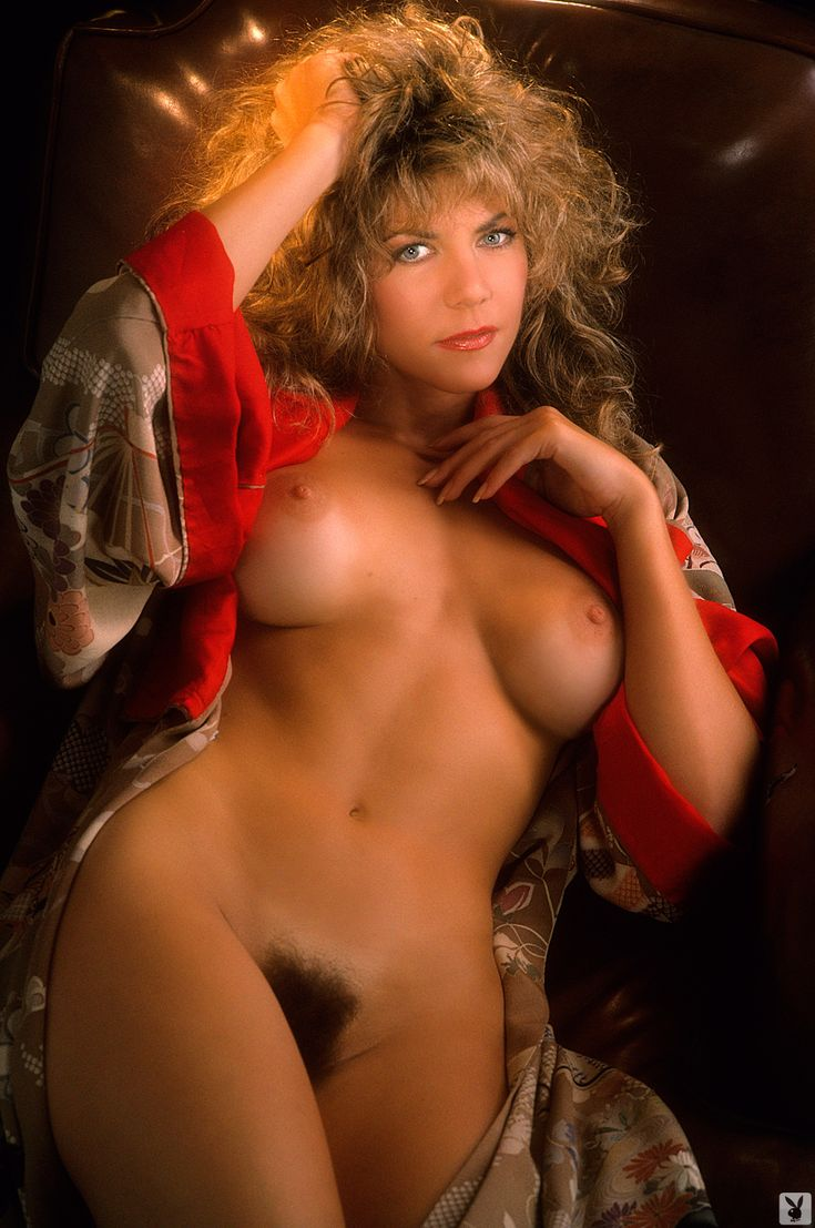 129 best playboy hairy nude images on pinterest | playboy playmates