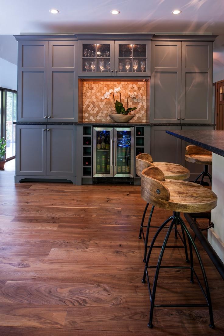 86 best kitchens images on pinterest kitchen kitchen backsplash