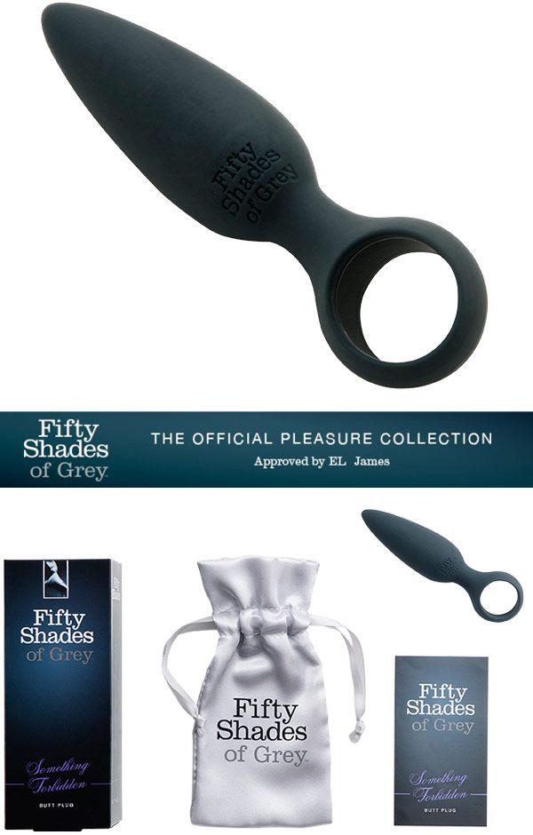 fifty shades of grey pdf gratuit