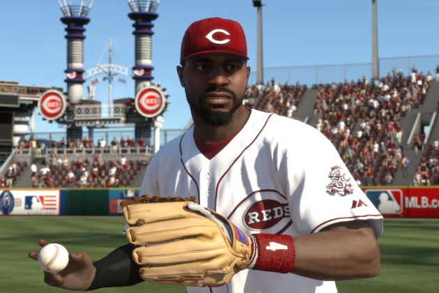 MLB 14 The Show – PlayStation4 - http://downloadtorrentsgames.com/ps4/mlb-14-the-show-playstation4.html