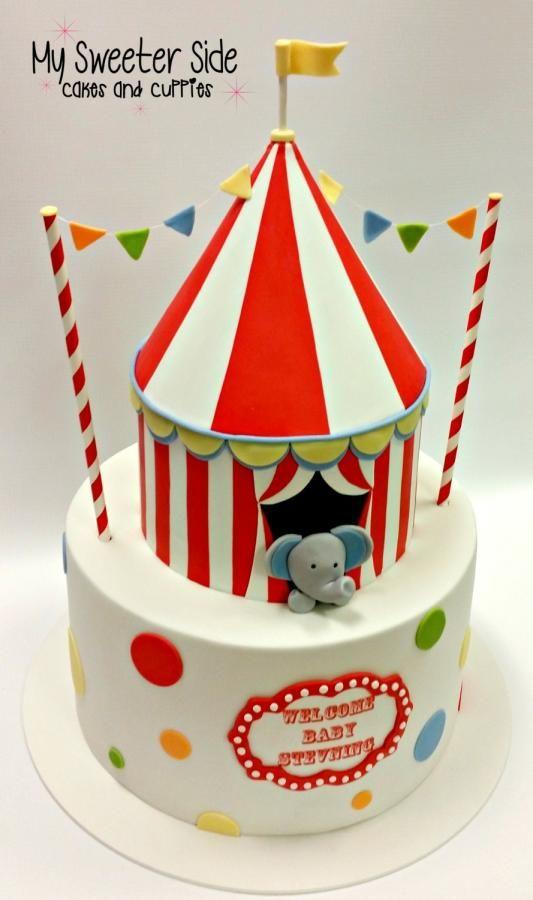 Best Birthday Cakes Westchester Ny