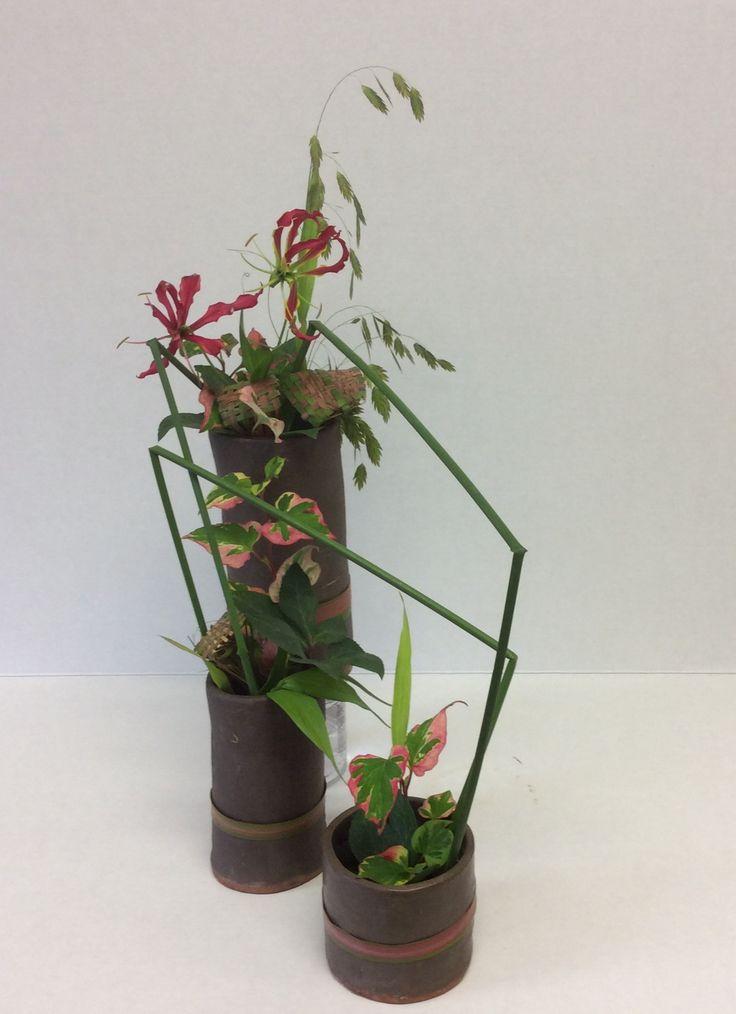 Floral Designs Art Designs Flower Arrangements Orchid