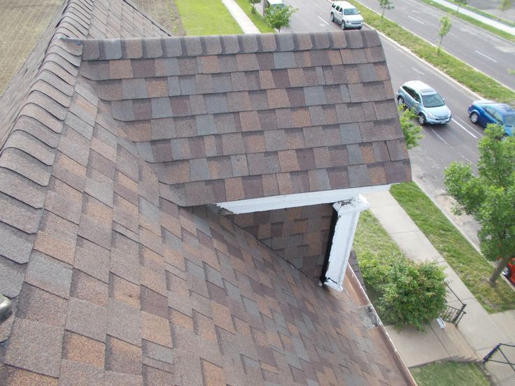 Best Shingle Installation St Louis Residential Roofing 400 x 300