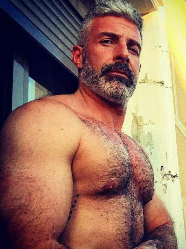 owłosione rudzielec junior King Cole gejów porno