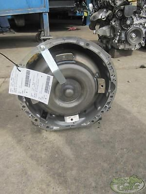 2013 MERCEDES C350 Transmission AT RWD 2042709402 80K Tested Warranty Autogator