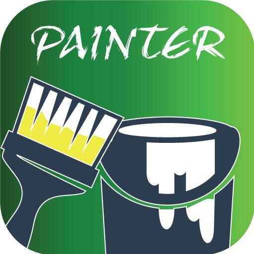 Painter Jobs in Massachusetts + FREE Mobile JOBS App!