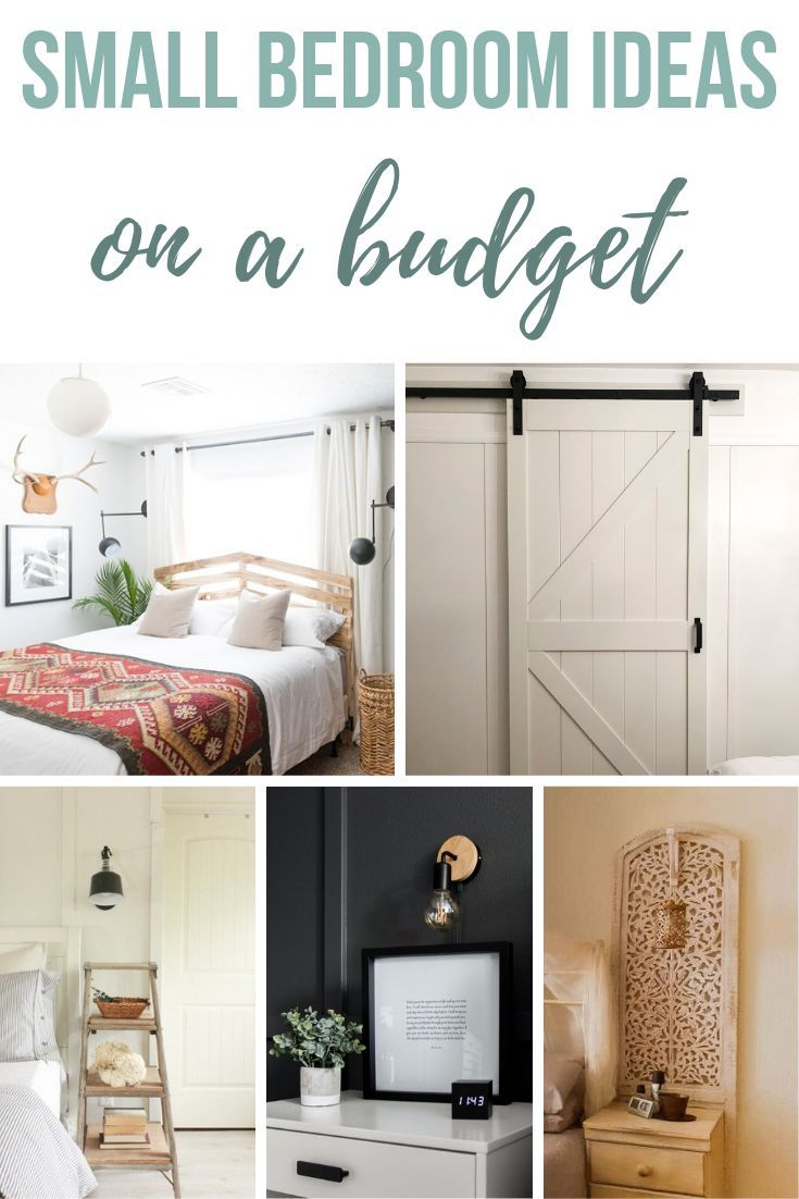 Bedroom Decorating Ideas Cheap Easy Small Bedroom Decor Cozy